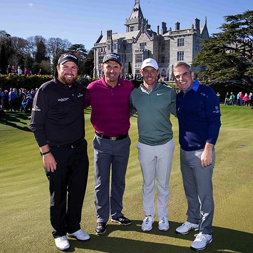Adare Manor Mcilroy Performance54