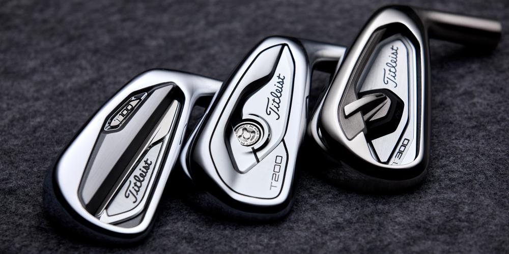 Performance54 Golf Marketing